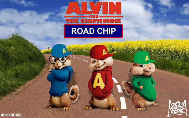 Alvin-and-the-Chipmunks-Road-Chip