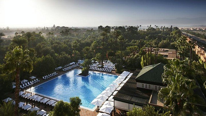 morocco--la-mamounia-s-stylish-pool-and-pool-house--_Fotor