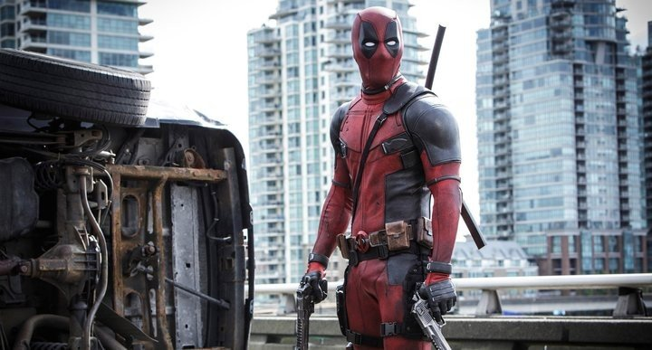 rsz_deadpool-gallery-03-gallery-image-720x387