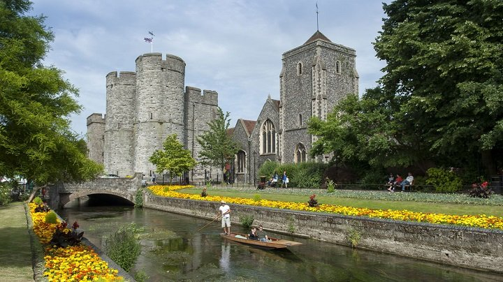 Canterbury_local_area_1366x