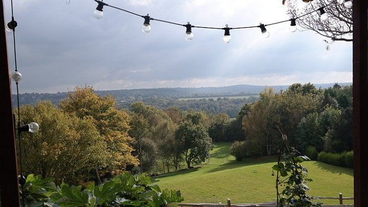 View-from-the-garden-The-Beacon-Royal-Tunbridge-Wells-746x420
