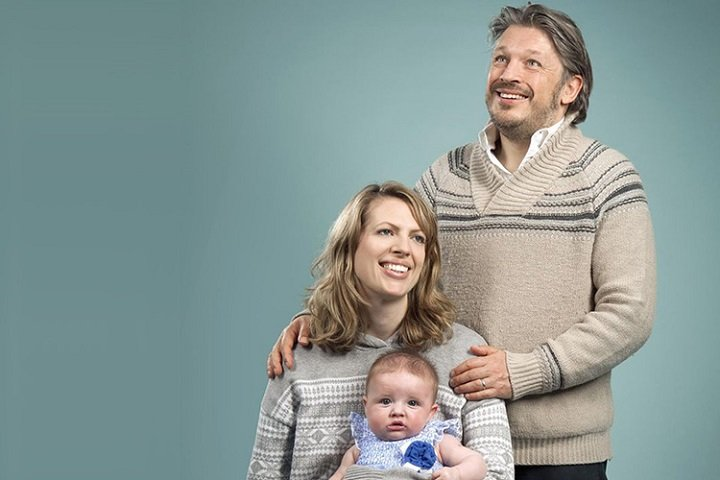 richard-herring4