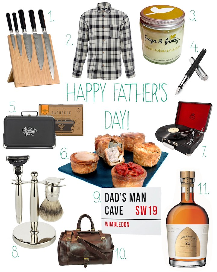 Father's day-2