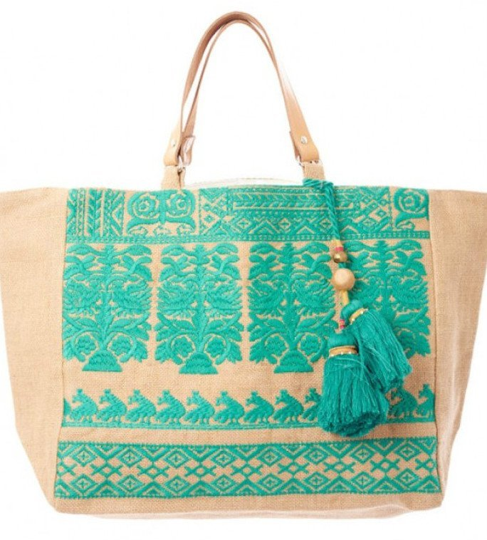 savana-bag-grn-555x708