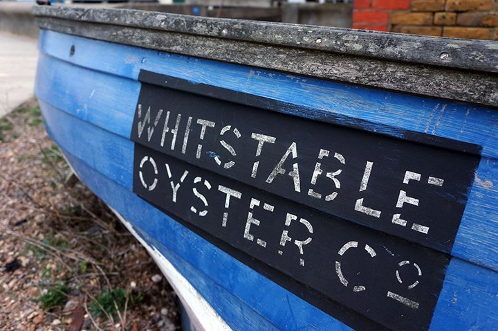 Whitstable+Oyster+co+boat+ed+lev