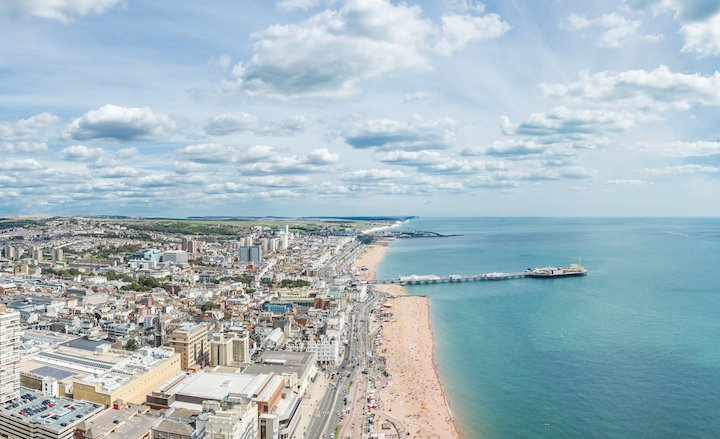 British-Airways-i360-view-to-east-and-city-1