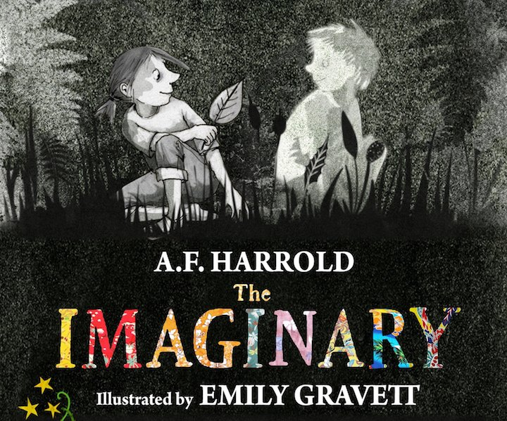 Imaginary+cover+1