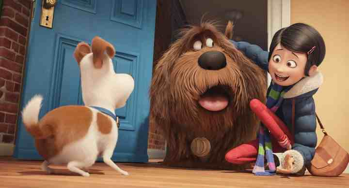 rsz_the-secret-life-of-pets-trailer