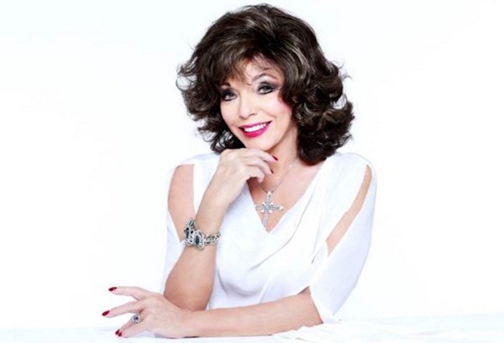 600x408xjoan_collins_js_080216-jpg-pagespeed-ic-uripbk-sxr