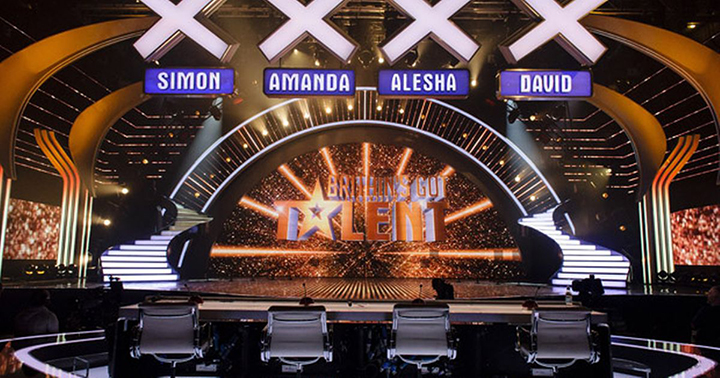 britains-got-talent-live-semi-final-stage-2012