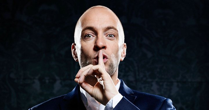 derren-brown-miracle-tour