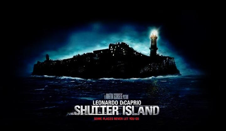 bewl-water-outdoor-cinema-shutter-island