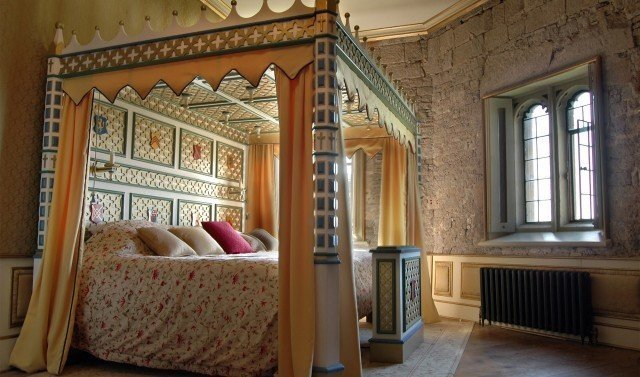luxury-family-hotels-thornbury-castle-gloucestershire-stay-6