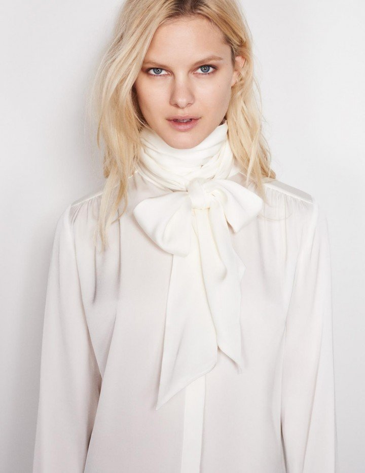 lauren_silk_blouse_and_bow-cropped