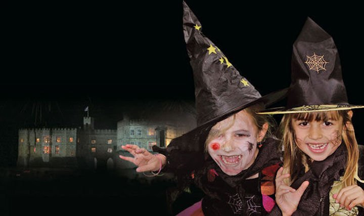 travel-activity-movember-leeds-castle-witches-and-wizards-academy-trick-or-treat-run-kirsten-jones-613889