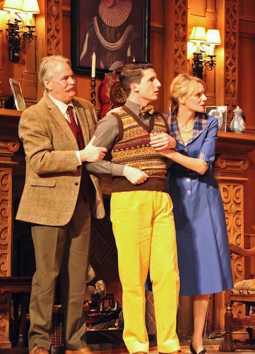 tony-boncza-major-metcalf-oliver-gully-christopher-wren-and-anna-andresen-mollie-ralston-in-the-mousetrap-credit-liza-maria-dawson-13-jpg