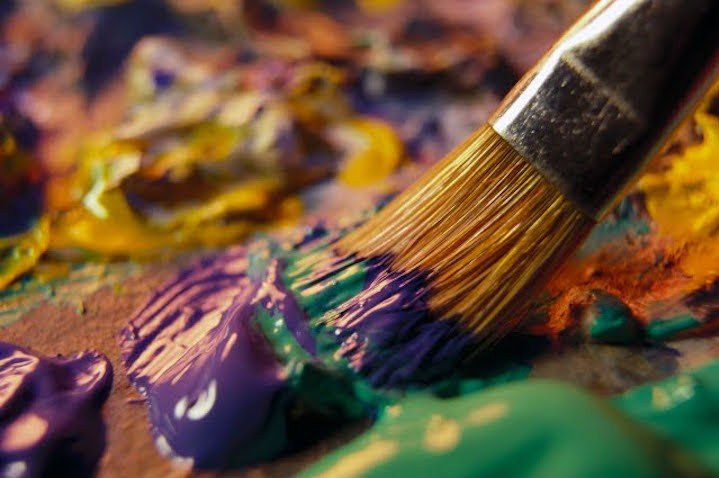 mixing-paints-paint-brush-close-up-photo-92746