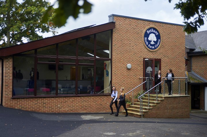 campus-news-sixth-form-centre-1