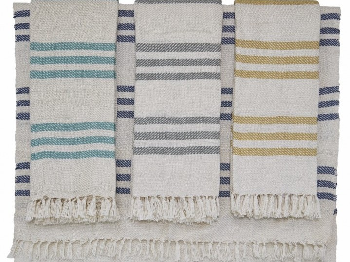 Striped-Collection-Hung-up-e1483042699345